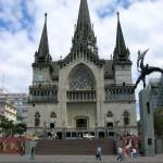 4221587-Manizales_Cathedral_Manizales