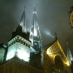 catedralmzl2eg41pa8