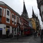 centro_historico_-_mm_j19